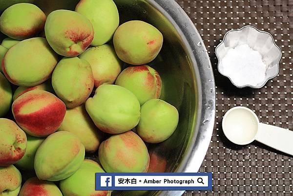 peach-amberwang-20180518D01.jpg