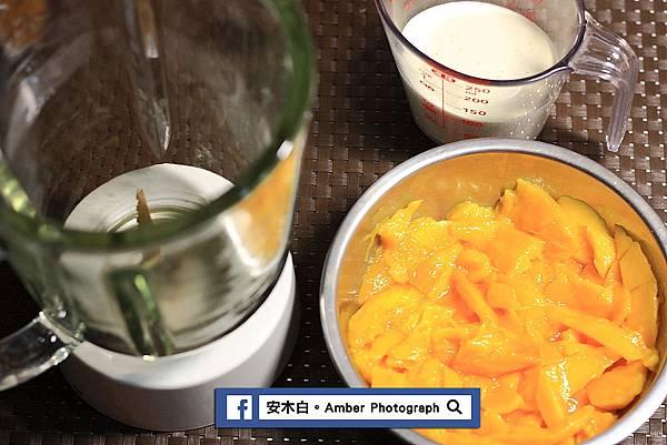 Mango-milk-pudding-amberwang-20180630D04.jpg