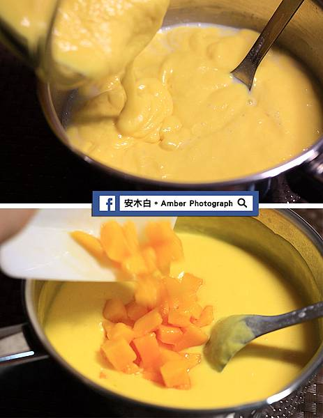 Mango-milk-pudding-amberwang-20180630D07.jpg