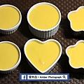 Mango-milk-pudding-amberwang-20180630D08.jpg