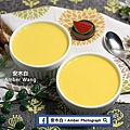 Mango-milk-pudding-amberwang-20180630D09.jpg