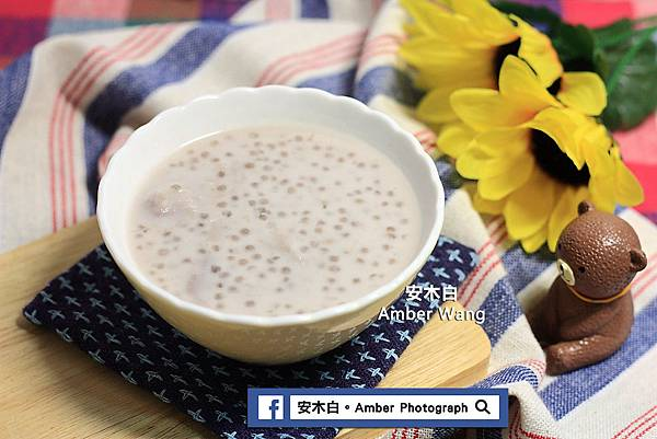 TARO-COCONUT-MILK-WITH-SAGO-amberwang-20180629D06.jpg