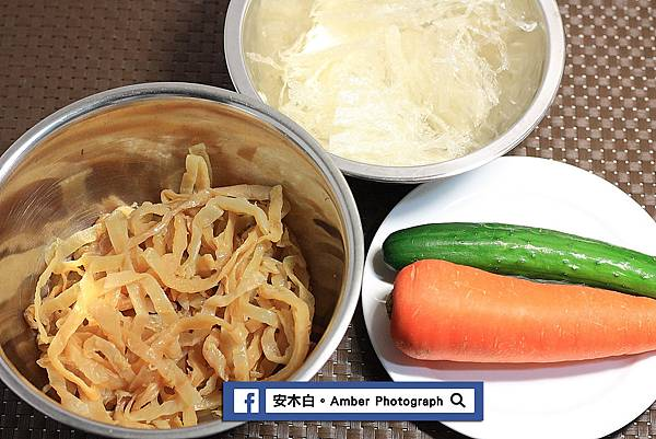 mixed-jellyfish-salad-amberwang-20180630D01.jpg