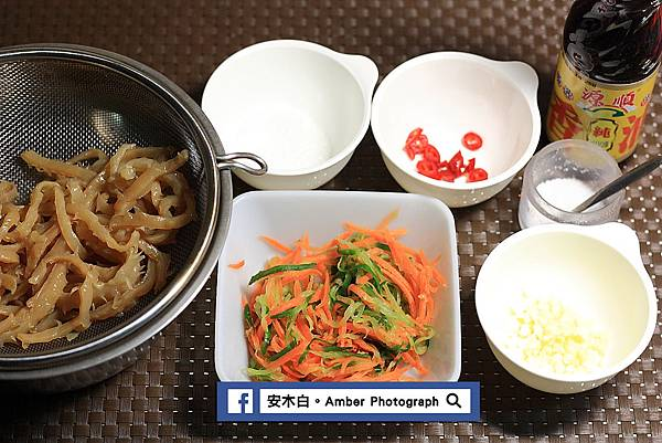 mixed-jellyfish-salad-amberwang-20180630D05.jpg