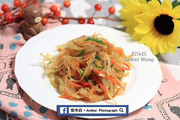 mixed-jellyfish-salad-amberwang-20180630D07.jpg