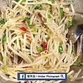Cold-bean-sprouts-amberwang-20180630D05.jpg