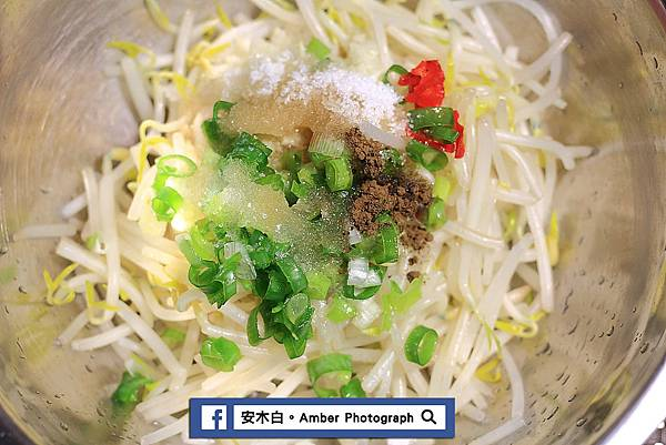 Cold-bean-sprouts-amberwang-20180630D03.jpg