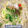 Cold-bean-sprouts-amberwang-20180630D03.jpg