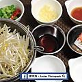 Cold-bean-sprouts-amberwang-20180630D01.jpg