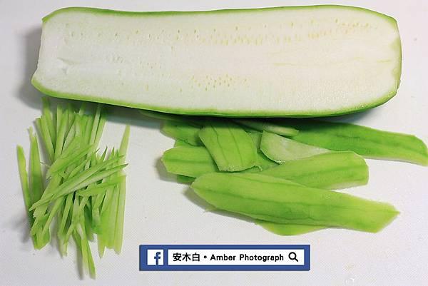 Loofah-salad-amberwang-20180810D02.jpg