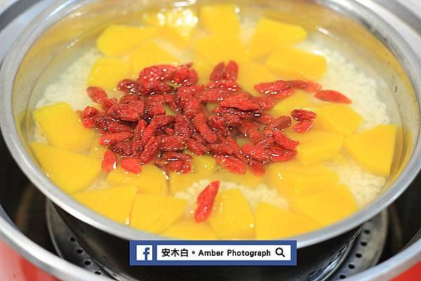 Pumpkin-millet-porridge-amberwang-20180811D04.jpg