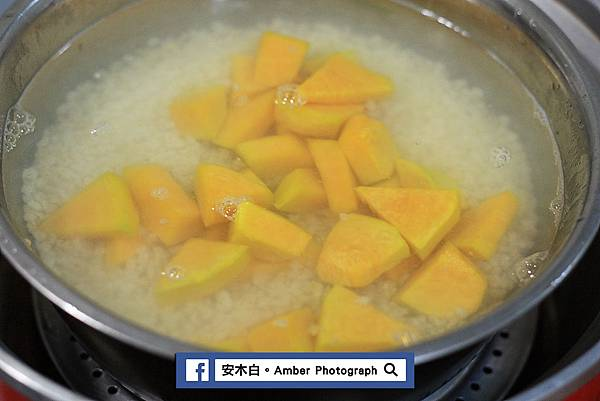 Pumpkin-millet-porridge-amberwang-20180811D03.jpg