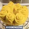Pumpkin-Flower-shape-steamed-bread-amberwang-20180901D017.jpg