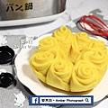 Pumpkin-Flower-shape-steamed-bread-amberwang-20180901D018.jpg