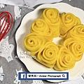 Pumpkin-Flower-shape-steamed-bread-amberwang-20180901D020.jpg