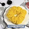 Pumpkin-Flower-shape-steamed-bread-amberwang-20180901D019.jpg