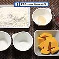 Pumpkin-Flower-shape-steamed-bread-amberwang-20180901D01.jpg