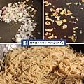 Rice-noodles-amberwang-20180916D05.jpg