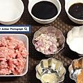 Rice-noodles-amberwang-20180916D01.jpg