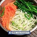 Rice-noodles-amberwang-20180916D06.jpg