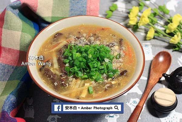 hot-and-sour-soup-amberwang-20180916D07.jpg