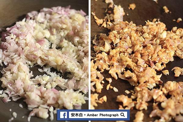 Braised-pork-on-rice-amberwang-20180916D02.jpg