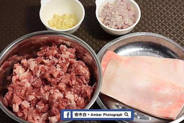 Braised-pork-on-rice-amberwang-20180916D01.jpg