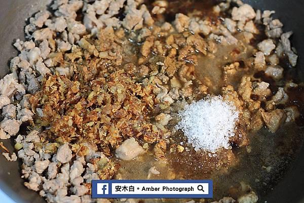 Braised-pork-on-rice-amberwang-20180916D05.jpg