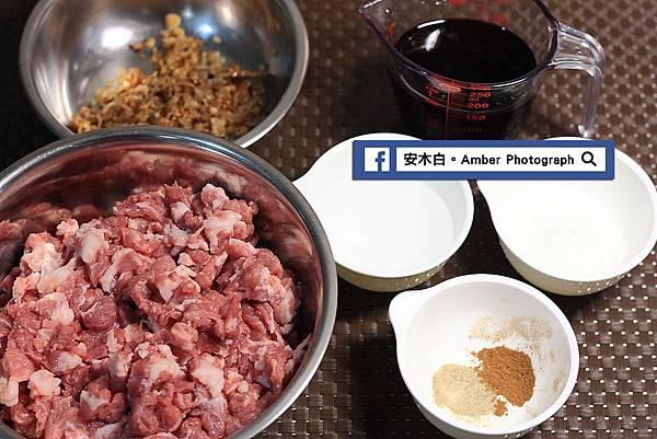 Braised-pork-on-rice-amberwang-20180916D04.jpg