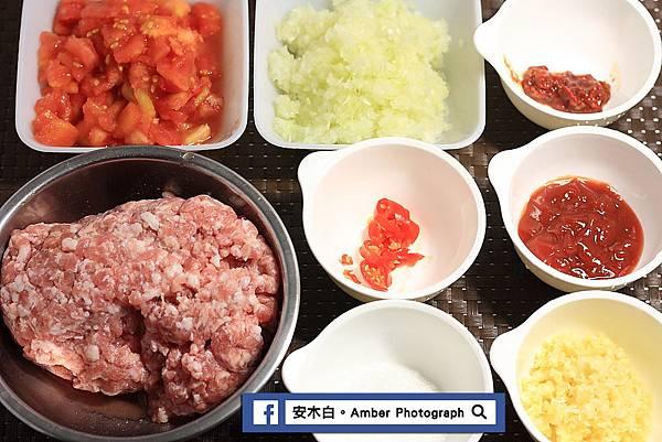 Tomato-bolognese-amberwang-20181010D03.jpg