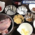 Braised-pork-chop-amberwang-20181014D02.jpg
