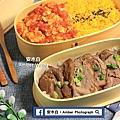 Braised-pork-chop-amberwang-20181014D09.jpg