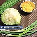 Dumplings-amberwang-20181019D04.jpg