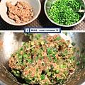 Dumplings-amberwang-20181019D07.jpg