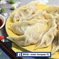 Dumplings-amberwang-20181019D013.jpg