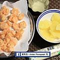 Pineapple-shrimp-ball-amberwang-20181020D05.jpg