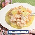 Pineapple-shrimp-ball-amberwang-20181020D07.jpg