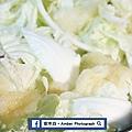 Braised-cabbage-amberwang-20181021D05.jpg