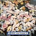 Braised-cabbage-amberwang-20181021D03.jpg