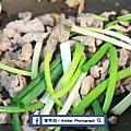 Braised-cabbage-amberwang-20181021D04.jpg