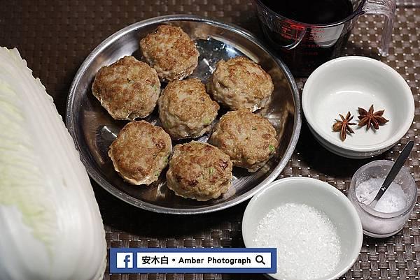 Braised-pork-ball-in-brown-sauce-amberwang-20190106D06.jpg
