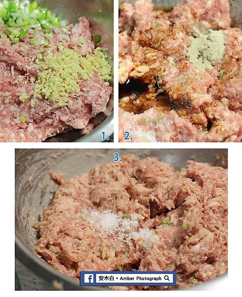 Braised-pork-ball-in-brown-sauce-amberwang-20190106D02.jpg