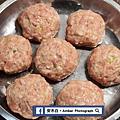 Braised-pork-ball-in-brown-sauce-amberwang-20190106D04.jpg