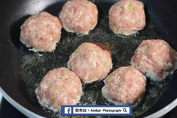 Braised-pork-ball-in-brown-sauce-amberwang-20190106D05.jpg