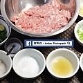 Braised-pork-ball-in-brown-sauce-amberwang-20190106D01.jpg
