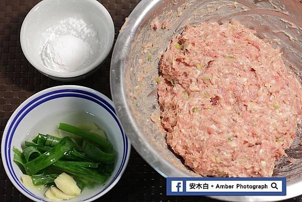 Braised-pork-ball-in-brown-sauce-amberwang-20190106D03.jpg