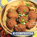 Braised-pork-ball-in-brown-sauce-amberwang-20190106D09.jpg