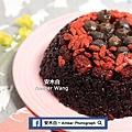 Longan-purple-rice-cake-amberwang-20190106D05.jpg