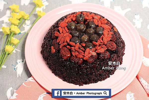 Longan-purple-rice-cake-amberwang-20190106D04.jpg