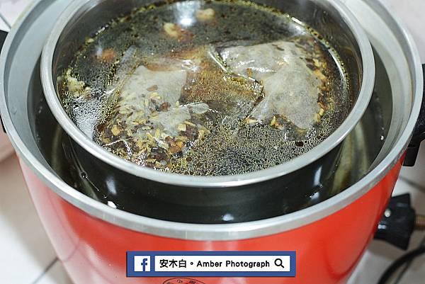 Braised-Beef-Shank-amberwang-20181128D05.jpg